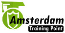 Amsterdam Training Point